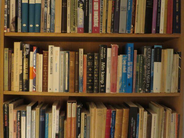reol_bøger3